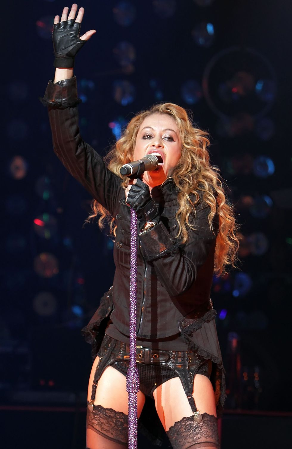 paulina-rubio-gran-city-pop-tour-concert-in-miami-15