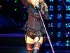 paulina-rubio-gran-city-pop-tour-concert-in-miami-01