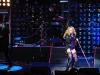 paulina-rubio-gran-city-pop-tour-concert-in-miami-04