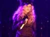 paulina-rubio-gran-city-pop-tour-concert-in-miami-14