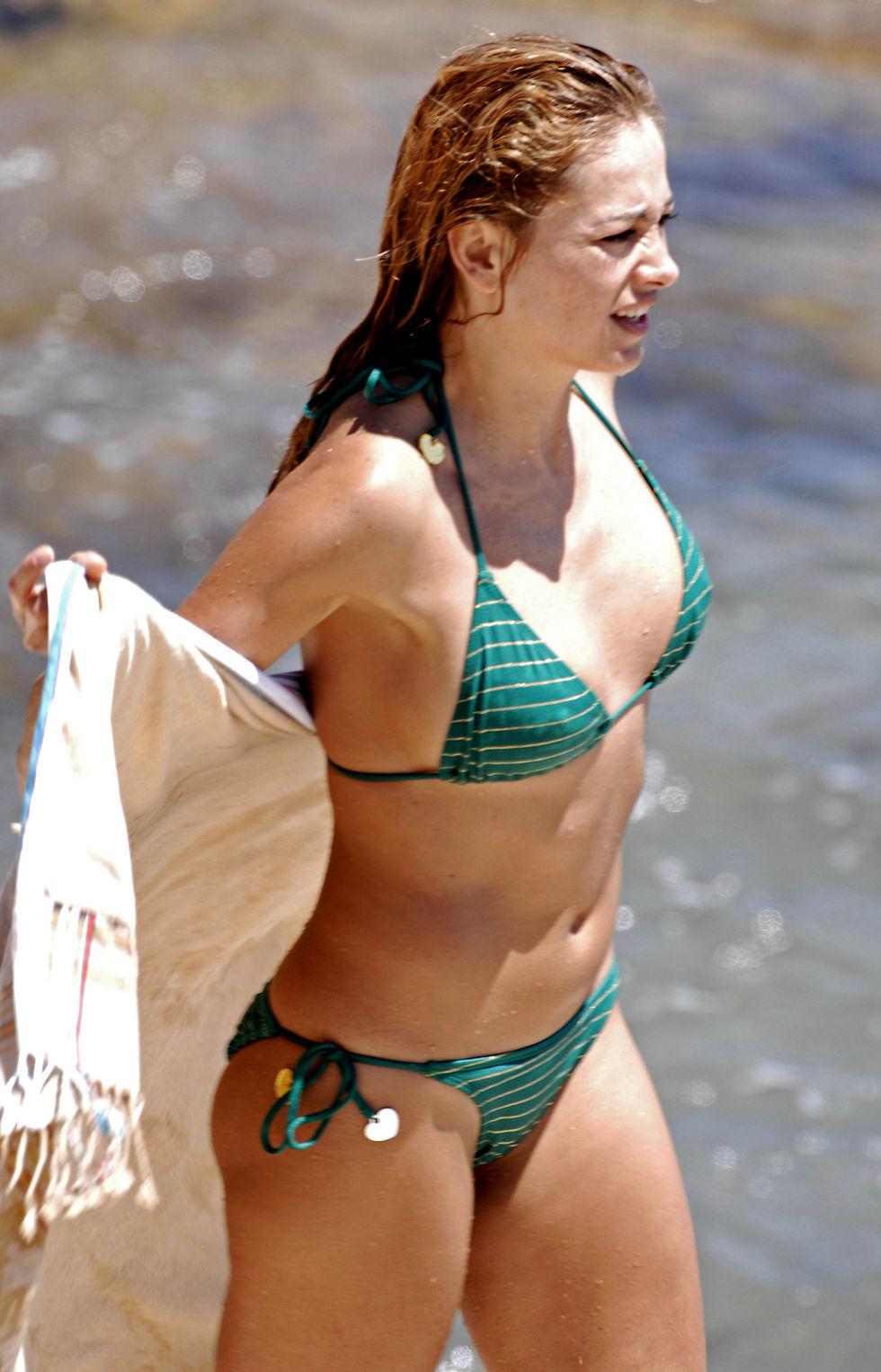 paulina-rubio-in-bikini-at-the-beach-in-ibiza-01