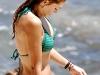 paulina-rubio-in-bikini-at-the-beach-in-ibiza-07
