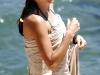 paulina-rubio-in-bikini-at-the-beach-in-ibiza-08