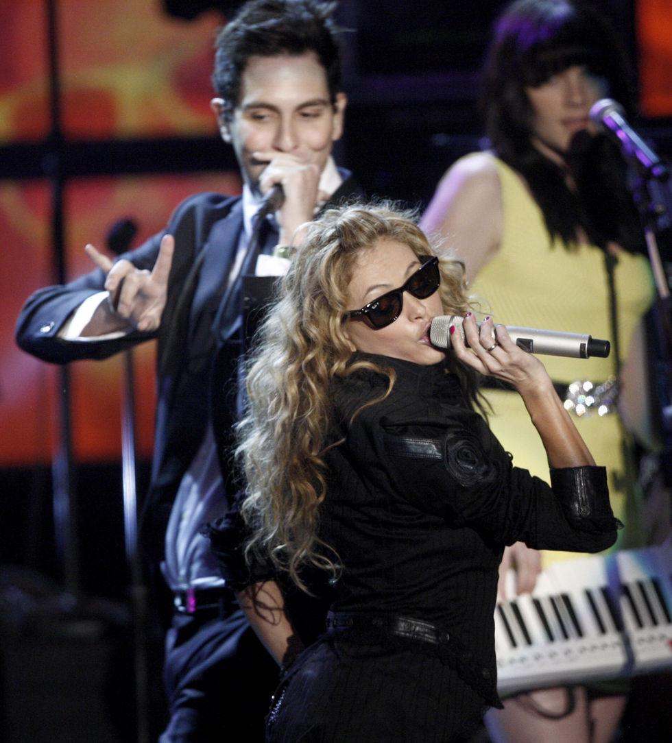 paulina-rubio-los-premios-mtv-2009-latin-america-awards-01