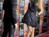 paulina-rubio-los-premios-mtv-2009-latin-america-awards-02