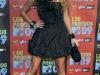 paulina-rubio-los-premios-mtv-2009-latin-america-awards-03