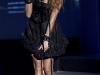 paulina-rubio-los-premios-mtv-2009-latin-america-awards-09