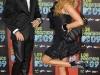 paulina-rubio-los-premios-mtv-2009-latin-america-awards-12