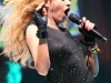 paulina-rubio-performs-at-gotham-hall-02