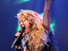 paulina-rubio-performs-at-gotham-hall-03