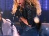 paulina-rubio-performs-at-gotham-hall-04