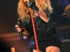 paulina-rubio-performs-at-gotham-hall-05