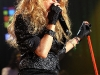 paulina-rubio-performs-at-gotham-hall-06