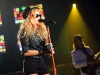 paulina-rubio-performs-at-gotham-hall-16