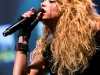 paulina-rubio-performs-at-gotham-hall-17