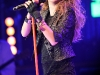 paulina-rubio-performs-at-gotham-hall-18