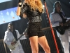 paulina-rubio-performs-at-gotham-hall-19