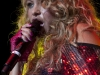 paulina-rubio-performs-in-madison-square-garden-in-new-york-01