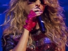 paulina-rubio-performs-in-madison-square-garden-in-new-york-02
