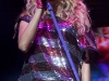 paulina-rubio-performs-in-madison-square-garden-in-new-york-03