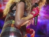 paulina-rubio-performs-in-madison-square-garden-in-new-york-04
