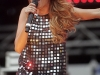 paulina-rubio-the-concert-for-the-children-in-argentina-01