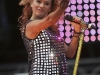 paulina-rubio-the-concert-for-the-children-in-argentina-02