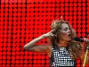 paulina-rubio-the-concert-for-the-children-in-argentina-05