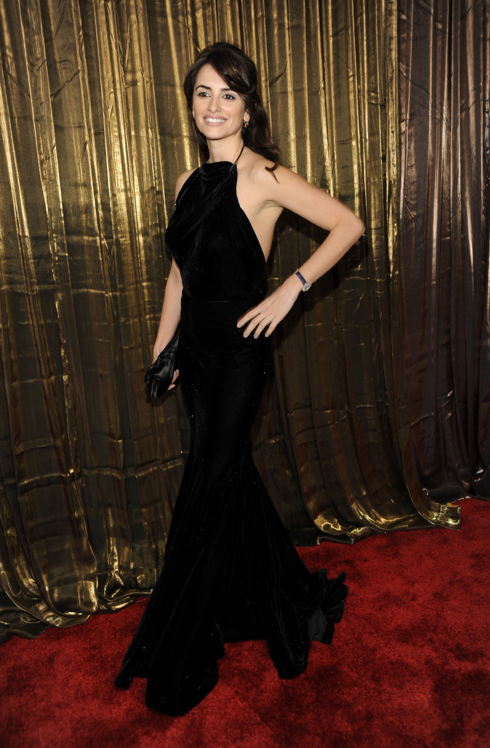 penelope-cruz-15th-annual-screen-actors-guild-awards-01