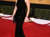 penelope-cruz-15th-annual-screen-actors-guild-awards-02