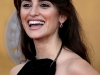 penelope-cruz-15th-annual-screen-actors-guild-awards-03