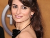 penelope-cruz-15th-annual-screen-actors-guild-awards-06