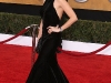 penelope-cruz-15th-annual-screen-actors-guild-awards-08