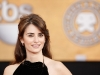 penelope-cruz-15th-annual-screen-actors-guild-awards-09