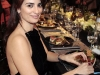 penelope-cruz-15th-annual-screen-actors-guild-awards-10