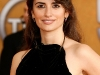 penelope-cruz-15th-annual-screen-actors-guild-awards-12