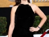 penelope-cruz-15th-annual-screen-actors-guild-awards-13