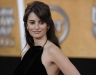 penelope-cruz-15th-annual-screen-actors-guild-awards-14