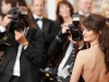 penelope-cruz-15th-annual-screen-actors-guild-awards-15