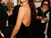 penelope-cruz-15th-annual-screen-actors-guild-awards-16