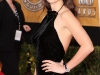 penelope-cruz-15th-annual-screen-actors-guild-awards-18