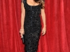 penelope-cruz-16th-annual-screen-actors-guild-awards-02