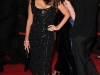 penelope-cruz-16th-annual-screen-actors-guild-awards-04