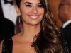 penelope-cruz-16th-annual-screen-actors-guild-awards-05
