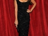 penelope-cruz-16th-annual-screen-actors-guild-awards-06