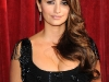 penelope-cruz-16th-annual-screen-actors-guild-awards-07