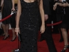 penelope-cruz-16th-annual-screen-actors-guild-awards-08