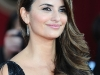 penelope-cruz-16th-annual-screen-actors-guild-awards-09