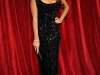 penelope-cruz-16th-annual-screen-actors-guild-awards-11