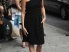 penelope-cruz-at-the-late-show-with-david-letterman-in-new-york-city-02